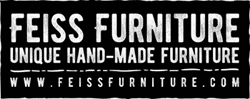 Feiss Furniture