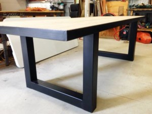 recycled-hardwood-timber-table