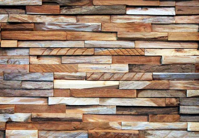 recycled timbers australia
