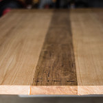 luke-wood-15-of-44-2-2
